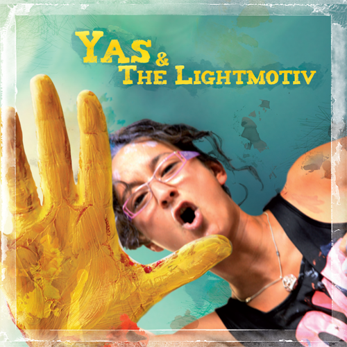 Yas and the Lightmotiv