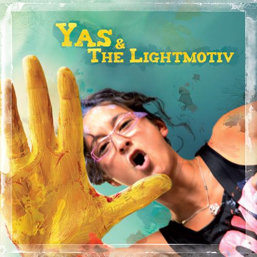 Yas and the Lightmotiv